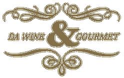 Douro Wine & Gourmet